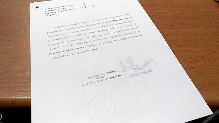 legalisir-terjemahan-buku-nikah-us-embassy